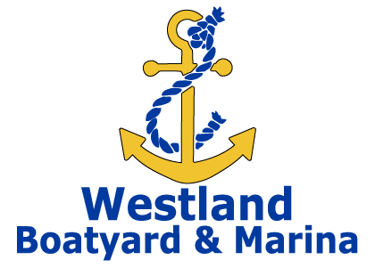Westland Boatyard and Marina